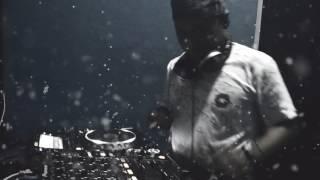 Anoman Obong - DJ Dhika