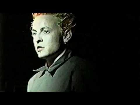 Linkin Park - The Mason Jar Phoenix, Arizona 2000 (Full Show)