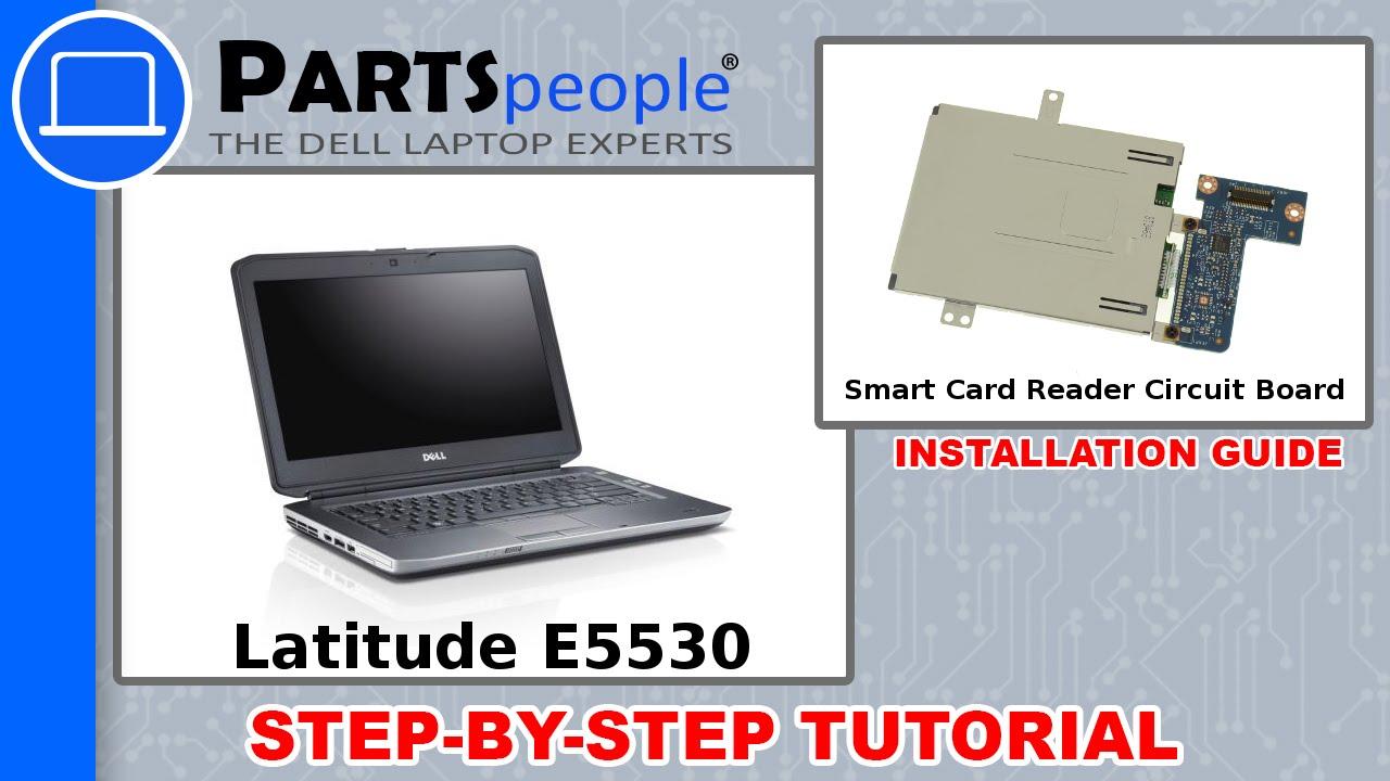 DELL D830 SMART CARD READER WINDOWS 8.1 DRIVER DOWNLOAD