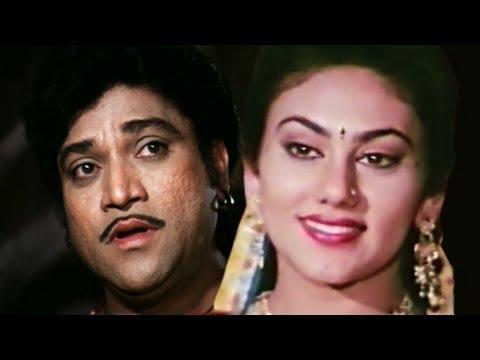 Laju Lakhan Full Movie - લાજું લાખન – Super Hit Full Gujarati Movies - Action Romantic Comedy Movie
