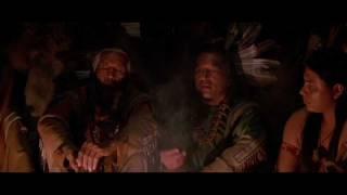 Reel Injun Official Trailer
