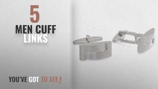 Kenneth Cole Cuff Links [ Winter 2018 ] | New & Popular 2018