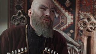 """[Native Dagestan] Художественный фильм """"Фатима"""" (1958)"""