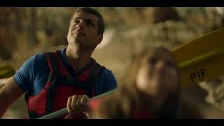 Antalya Tanıtım Filmi - Kültür Turizmi