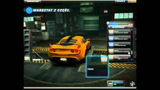 Repeat youtube video Armageddon NFS World - 17.01.2012 - bug BOOST!!