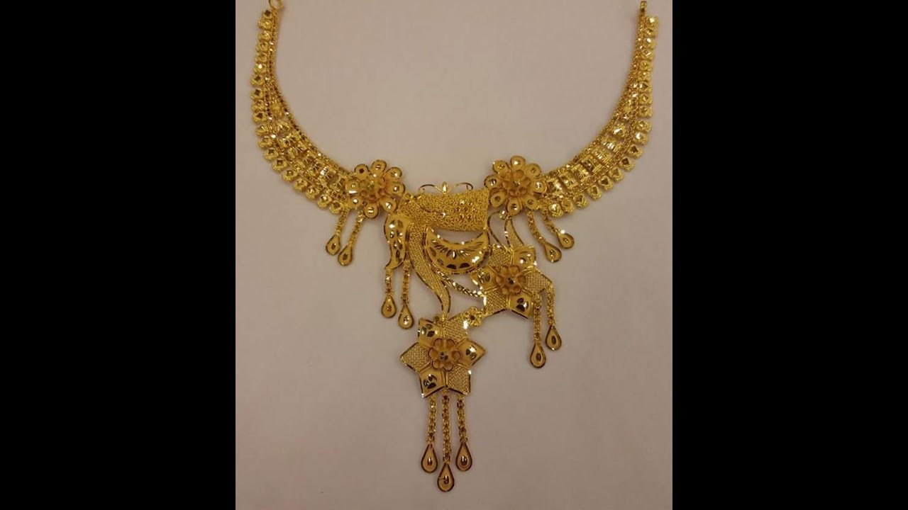grams necklace pure solid gold chains larger thai polished baht view l chain gp nm