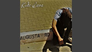 Provided to by believe a. ngizwile (feat. staxxzo) · kido lava augusta rd ℗ keith ngwenya under license cd run africa released on: 2019-05-17 auth...