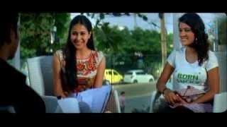 Aakasame Haddu Full Movie HD Part - 5 : Navadeep,Rajiv Saluri,Panchibora