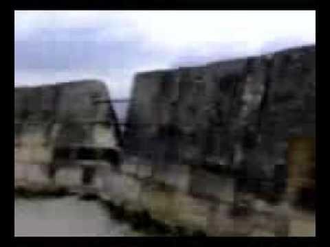 Fortezza di Coburgo ( Veste Coburg ) 03/08/07