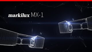 markilux MX -1 - NEW