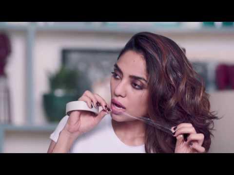 Similar Durex Ad Commercial | Ranveer Singh