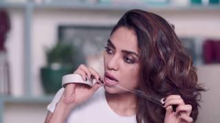 Similar Durex Ad Commercial | Ranveer Singh thumbnail
