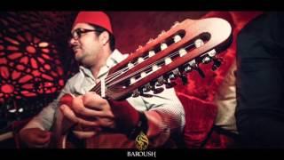 BAROUSH Music : Jaber Al Kaser - Sabart
