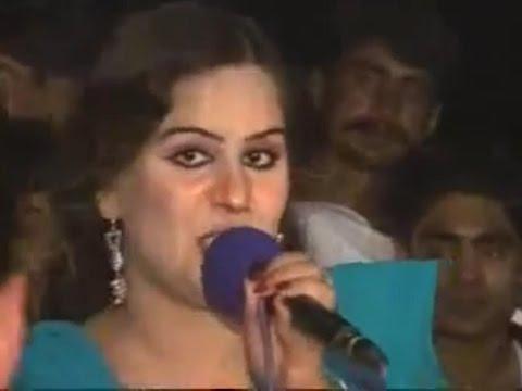 Jadon Houli Jai   Anmol Sial   New Punjabi Saraiki Culture Song (Full HD)