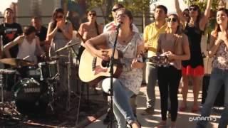 CLOSER (BETHEL LIVE) - VERSÃO PORTUGUÊS