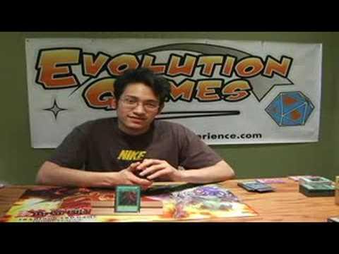 Dark World Monsters in Yu-Gi-Oh : Dark World Dealings Yu-Gi-Oh Card