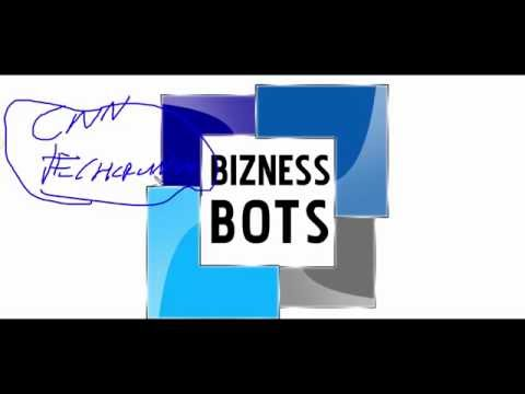 How To Create News Facebook Bot Similar to CNN / Techcrunch Bots - Lesson #5
