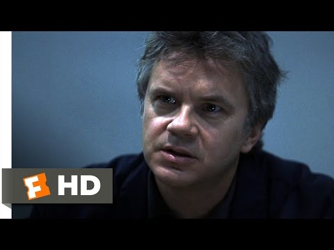 Mystic River (6/10) Movie CLIP - Blood in the Trunk (2003) HD