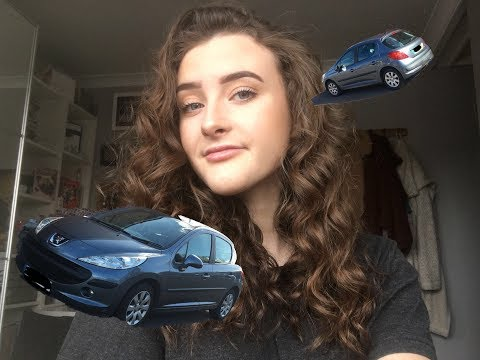 buying-my-first-car!!-my-experience-and-advice