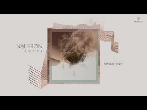 Valeron - Morocco Night (Original Mix) AMARE BM004