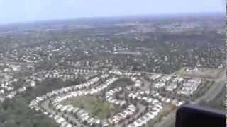 Everyday Heroes - Minnesota State Patrol Aviation Unit