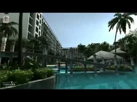 Laguna Beach Resort 3 - The Maldives
