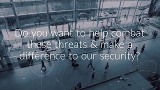 Business Development Managers Role - IT Networks & Cyber Security