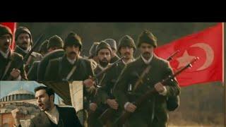 #Muslim soldiers Urdu trailer