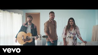 Download Lady Antebellum - What If I Never Get Over You Mp3 and Videos