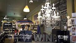 Okanagan Estate Wine Shop Wine Store Vancouver for Merlot, Chardonnay, and Shiraz