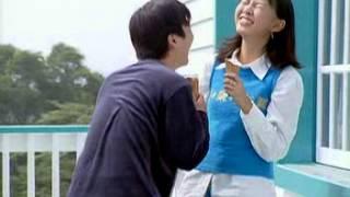Gambar cover Timi Zhuo 卓依婷 -  天使快醒来 Tian Shi Kuai Xing Lai (Wake Up,Angel)