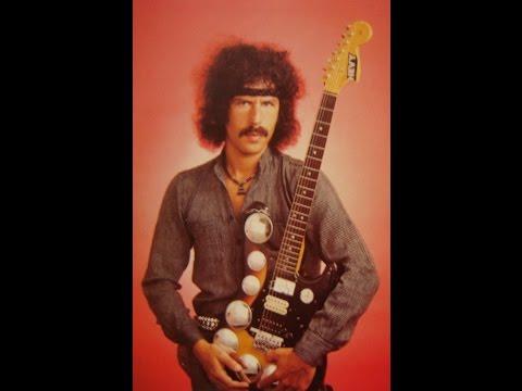Spirit Randy California  Hey Joe  Spirit Of '76  1975