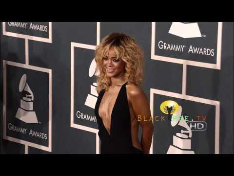 rihanna on the red carpet 2012 grammy awards hd 1080i youtube rihanna on the red carpet 2012 grammy awards hd 1080i