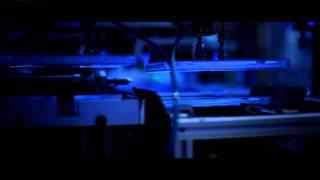 Bulletproof DUB ME CRAZY Viral Trailer Ep2