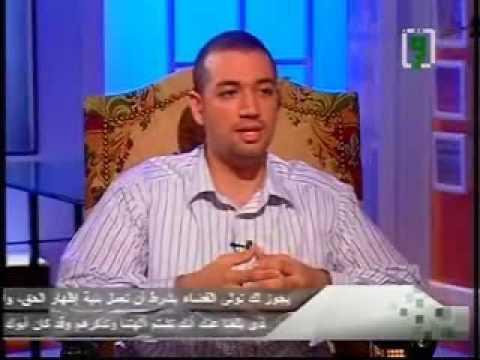 Moez Masoud: Stairway to Paradise 3 Episode 5 (4/4)