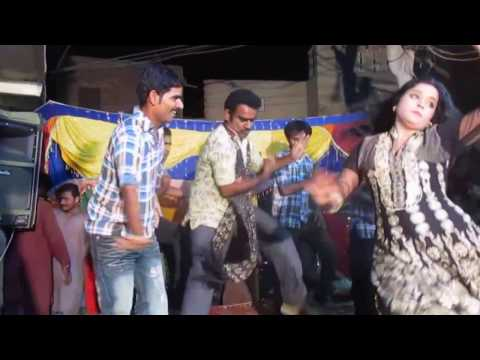 New Balochi Song karmei karmei 2017 New Star Dance Production
