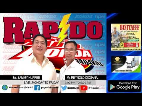 Download RAPIDO | JUNE 10, 2021