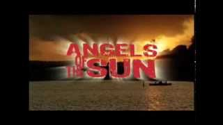 Angels of the Sun Trailer