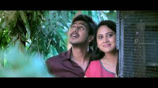 Indru Netru Naalai Tamil Movie   Songs   Kadhale Kadhale song   Vishnu   Mia George