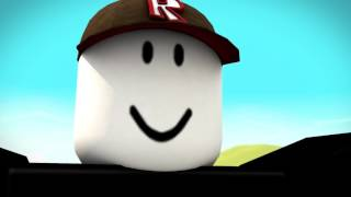 DENIS DAILY ROBLOX! SIR MEOWS A LOT ANIMATED! Roblox Animation