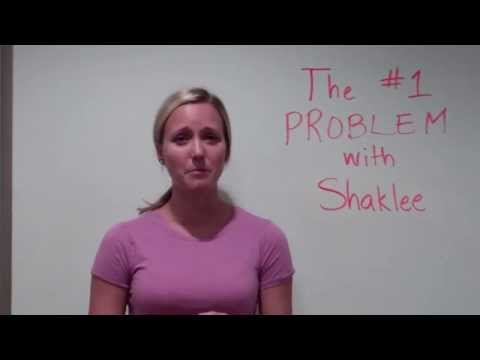 Shaklee Scam Rumors Exposed & Why People FAIL With Shaklee!