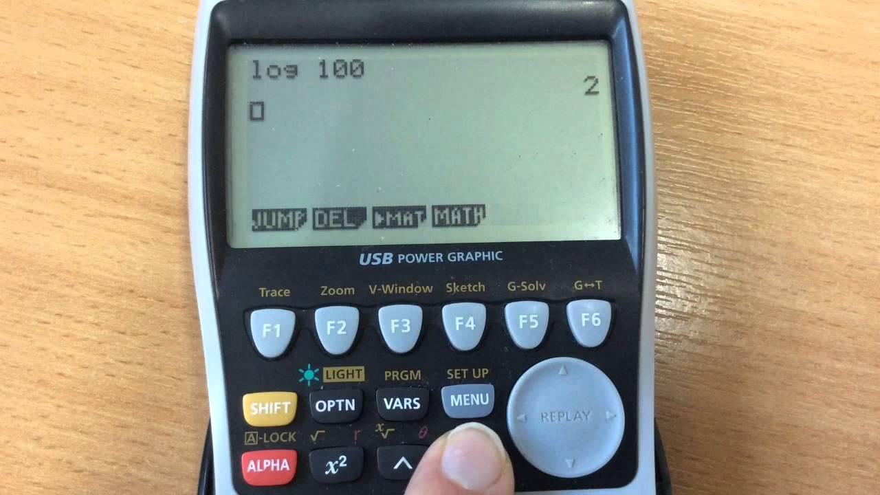 logging calculator - Parfu kaptanband co