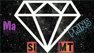 Three Recording - Ma simt prins (official audio)
