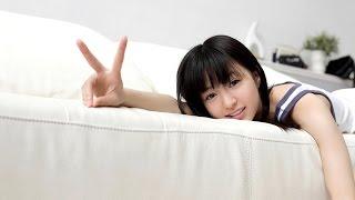 Rina Aizawa is a japanese actress idol born in Tokyo on 28 7 1991. ...