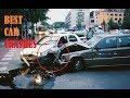 Best of Car Crash   Road Rage   Fights   Extreme Compilation 2017 HD  3