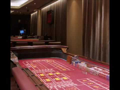 Evil rogue blacklisted rip-off casinos