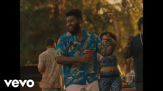 Khalid - Right Back ft. A Boogie Wit Da Hoodie video thumbnail