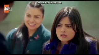 hilal kavakderelioğlu showreel 2017 Video
