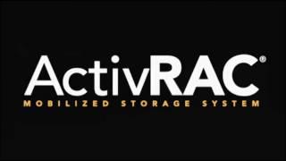 STORAGELogic of Maryland Industrial Storage