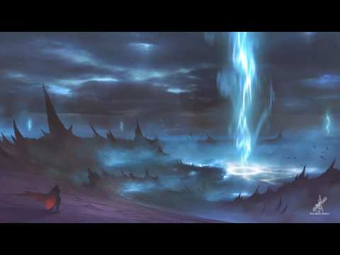 Aram Zero - Elysium [Epic Powerful Violin Rock Action]